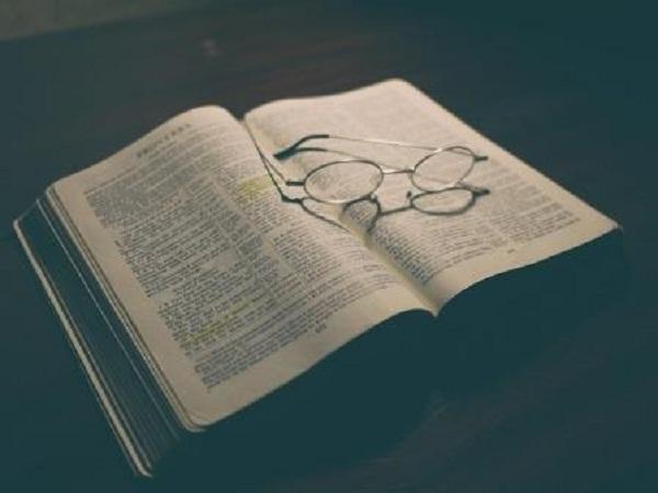 Cara Mengubah Kalimat Aktif Menjadi Kalimat Pasif