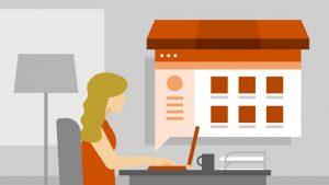 Panduan Memulai Bisnis Online 2020 Langsung Jalan