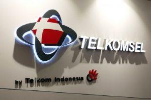 Pilihan Paket Internet Telkomsel Murah Kuota Besar untuk Anda