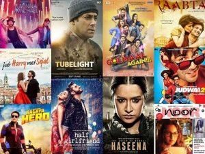 Aplikasi Nonton Film India Terbaik