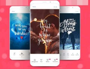 Aplikasi Edit Gambar dan Tulisan Terbaik untuk Smartphone Android